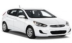 gallery/hyundai accent