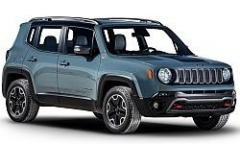 gallery/jeep renegade
